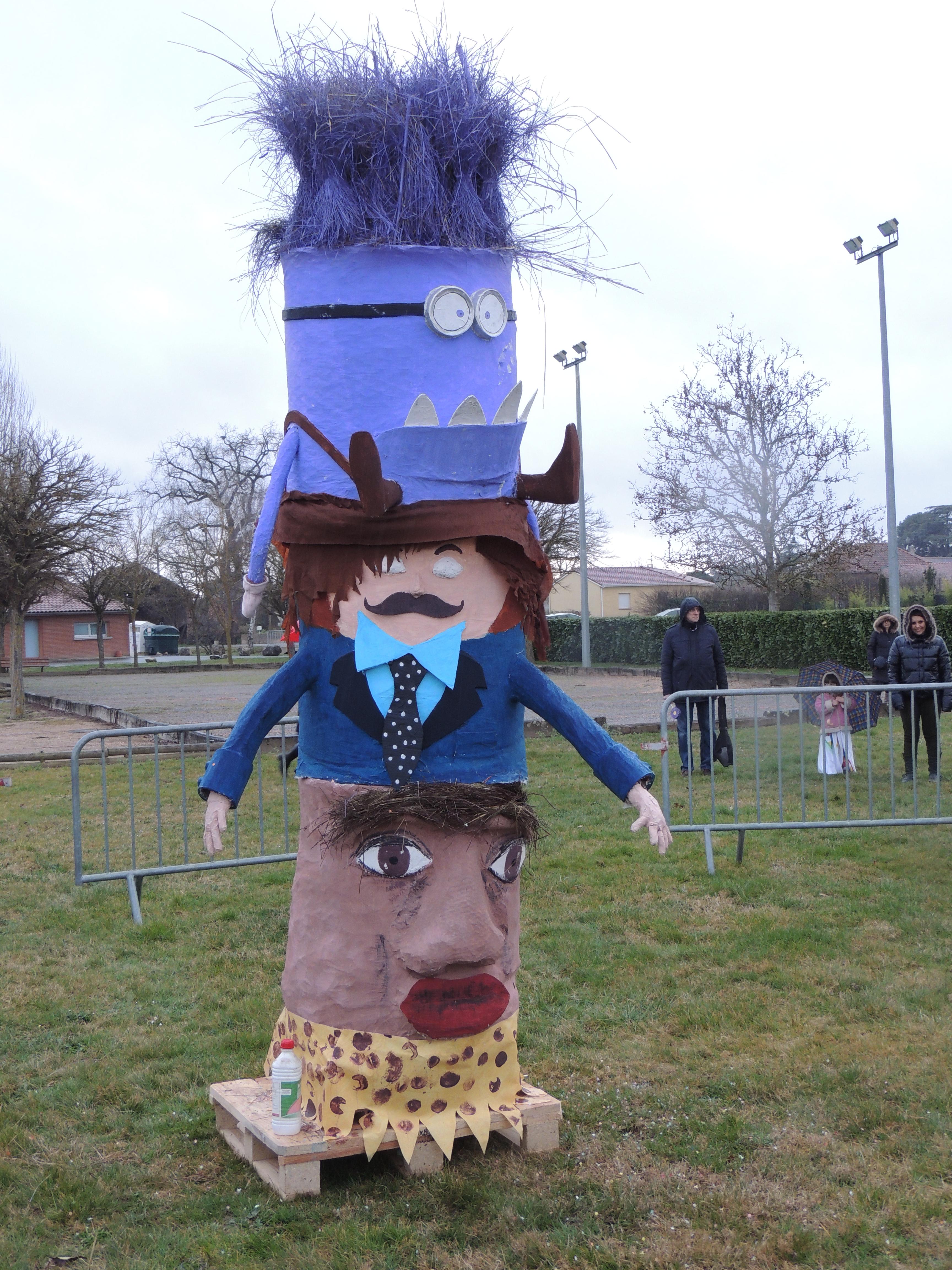 Ecole - Carnaval 2015.JPG