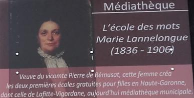 Marie LANNELONGUE.PNG