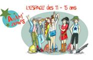 Logo Anim Jeunes.jpg