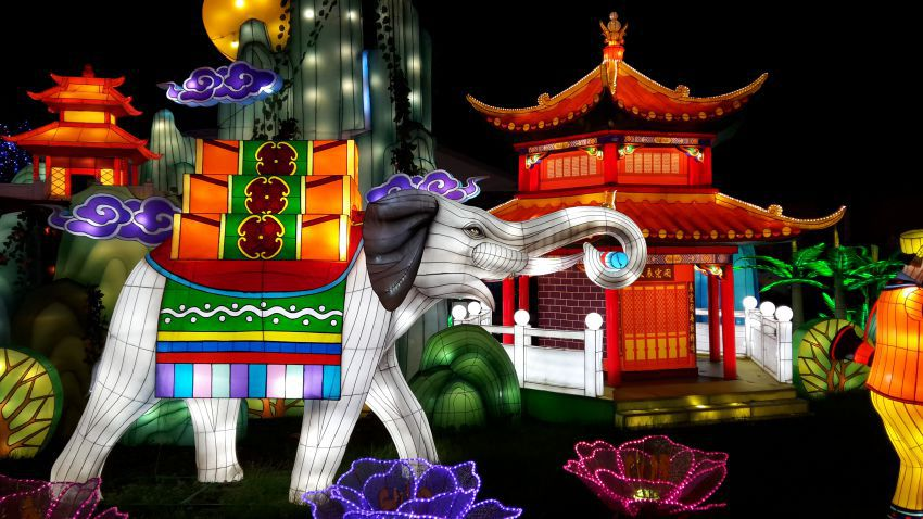 festival-lanternes-08.jpg