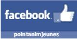 °Logo - Facebook Anim Jeunes.jpg