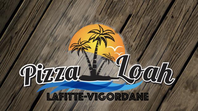 Pizza Loah Lafitte logo.jpeg