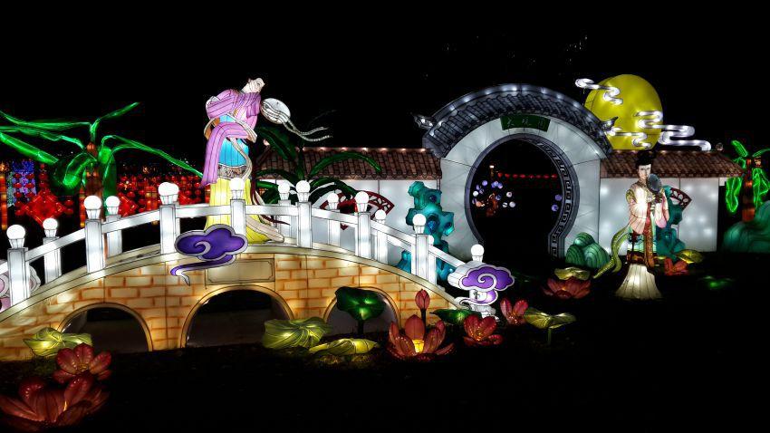 festival-lanternes-13.jpg