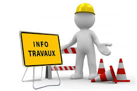 Logo Travaux.jpg