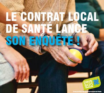 Contrat Local  Santé.png