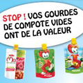 Ecole - Gourdes Compote.jpg