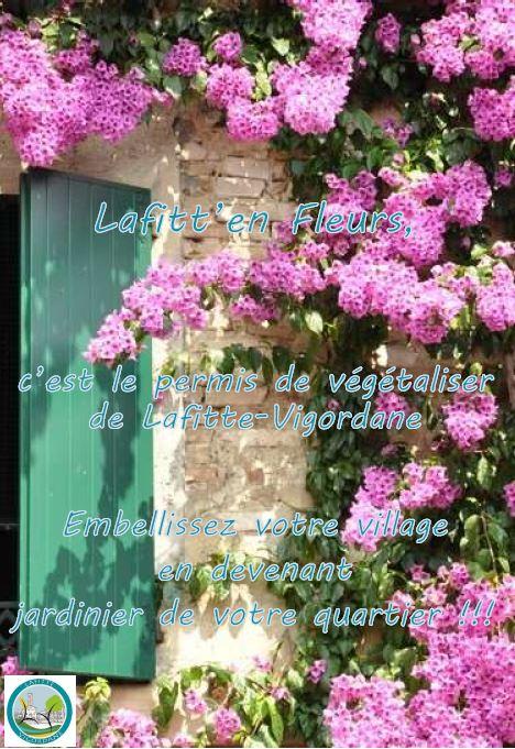 Lafitt'en Fleurs - Permis de végétaliser - Couverture.JPG