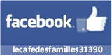 °Logo - Facebook ptit cafe.jpg