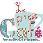 °Logo Ptit café.jpg