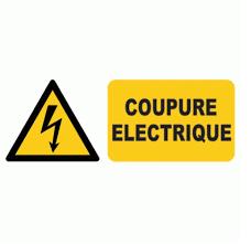 Coupure électrique.png