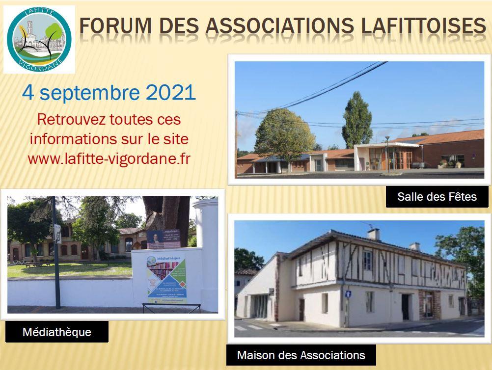 2021-09-04 - Forum assos - Intro.JPG