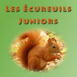 Ecole - Ecureuils Juniors.jpg