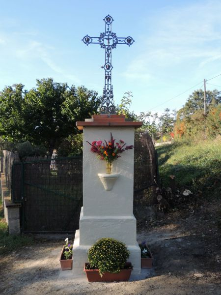 Croix Clavère.JPG