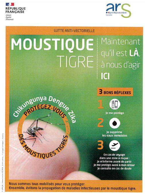 Moustique tigre - Affiche 1.JPG