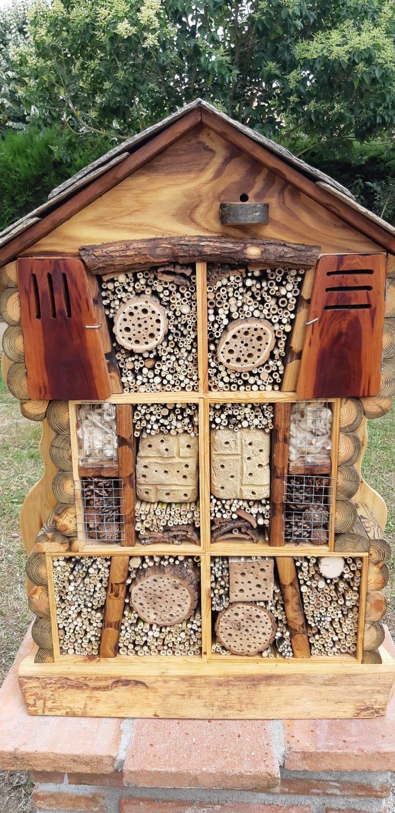 Hotels à insectes _11_.jpg