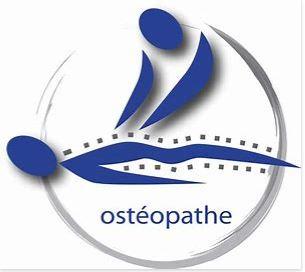 Osthéopathe.JPG