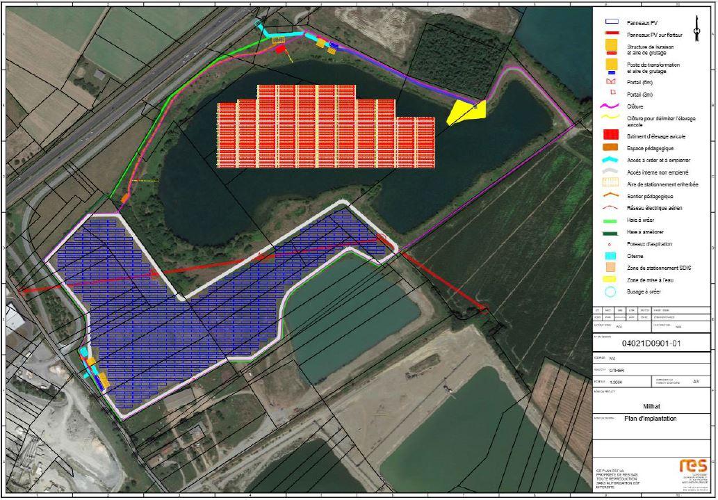 Photovoltaique Milhat - Affiche 5 _ Projet solaire - Milhat - Image.jpg