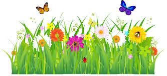 Logo Fleurissement.jpg