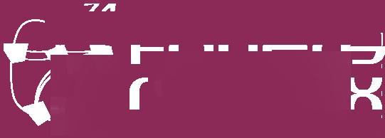 Logo Foyer 2015.png