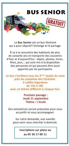 Seniors - Bus seniors 2017.jpg