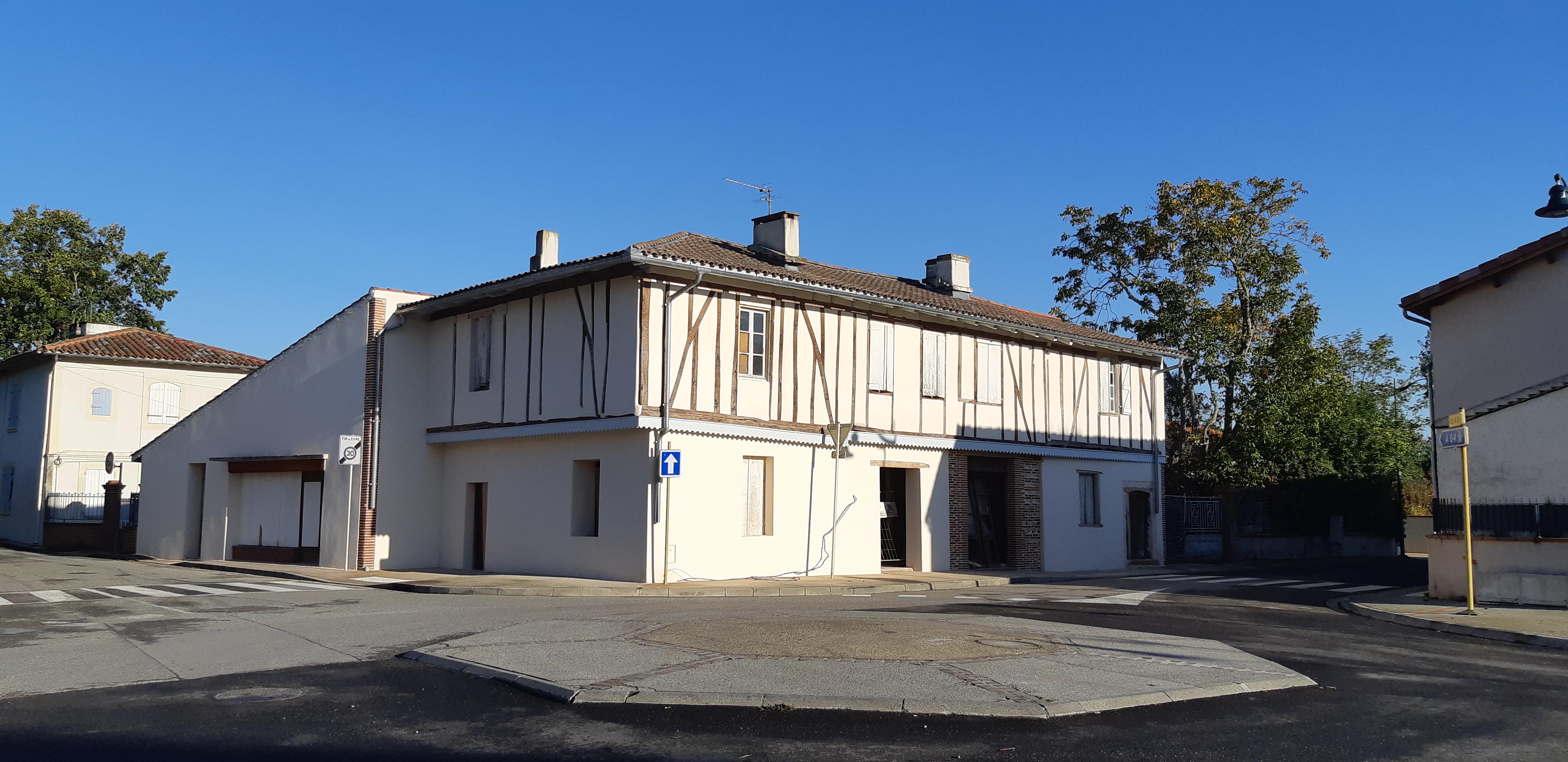 Batiment Maison des associations 2.jpg
