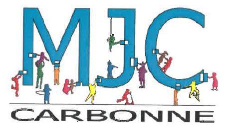 MJC Carbonne.JPG