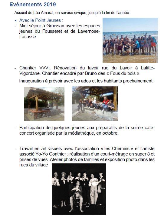 2019 EVS Point Jeunes Juillet-Décembre 1.jpg