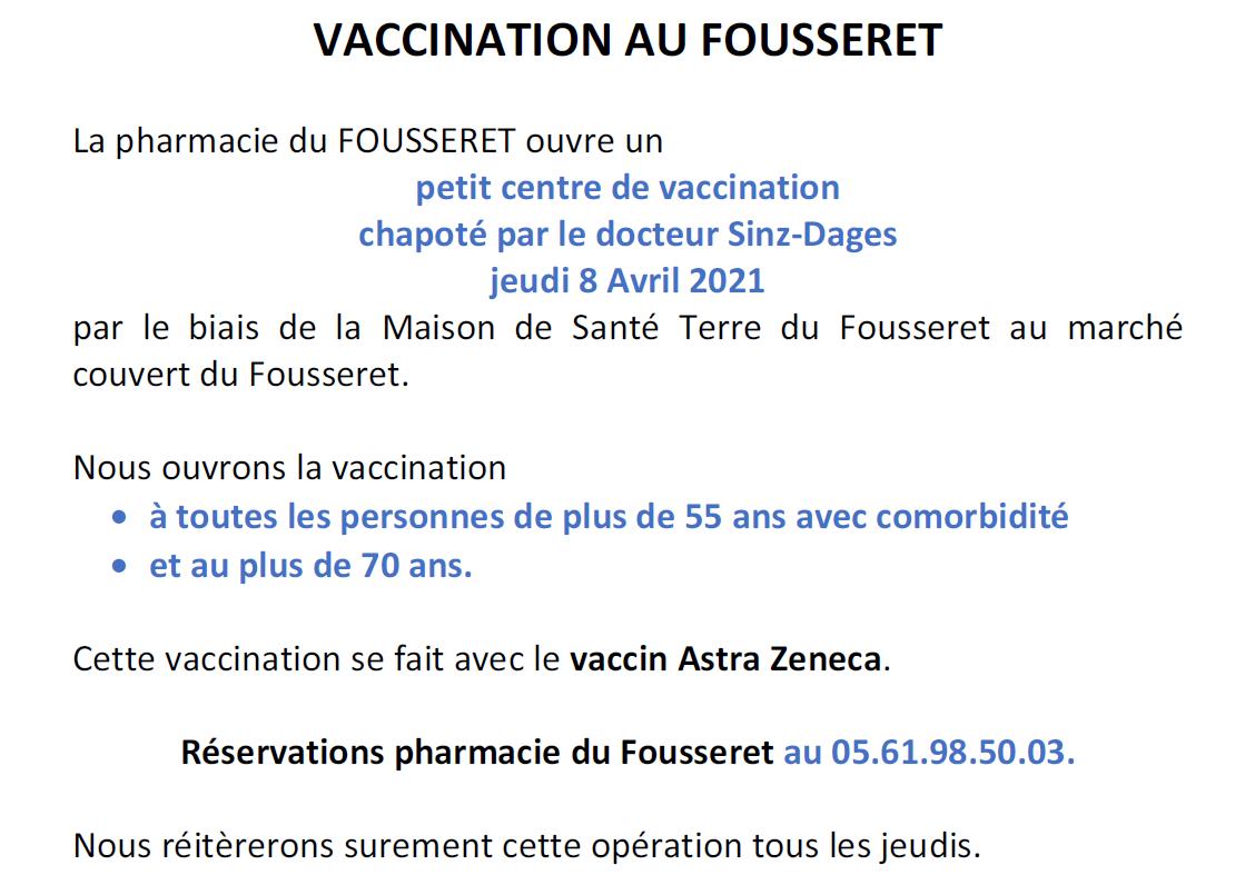 VACCINATION LE FOUSSERET.PNG