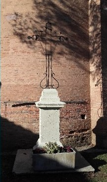 Croix Eglise après.jpg