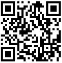 City All QR code.JPG