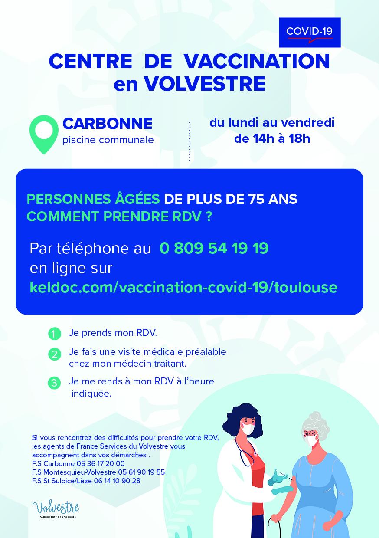 2021-01 - Centres vaccination Volvestre.jpg
