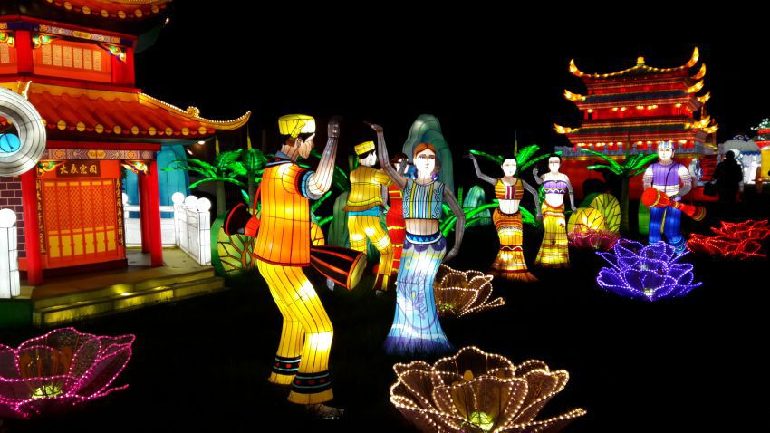 festival-lanternes-09.jpg
