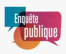 Logo enquete publique.JPG