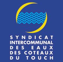 Eau - Logo SIECT.jpg