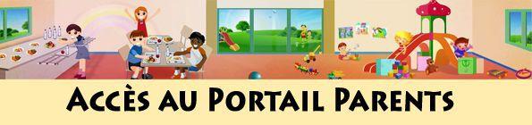 Portail Parents.jpg