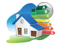 Habitat Amelioration - Logo.jpg