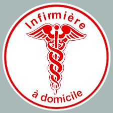 Infirmères.png