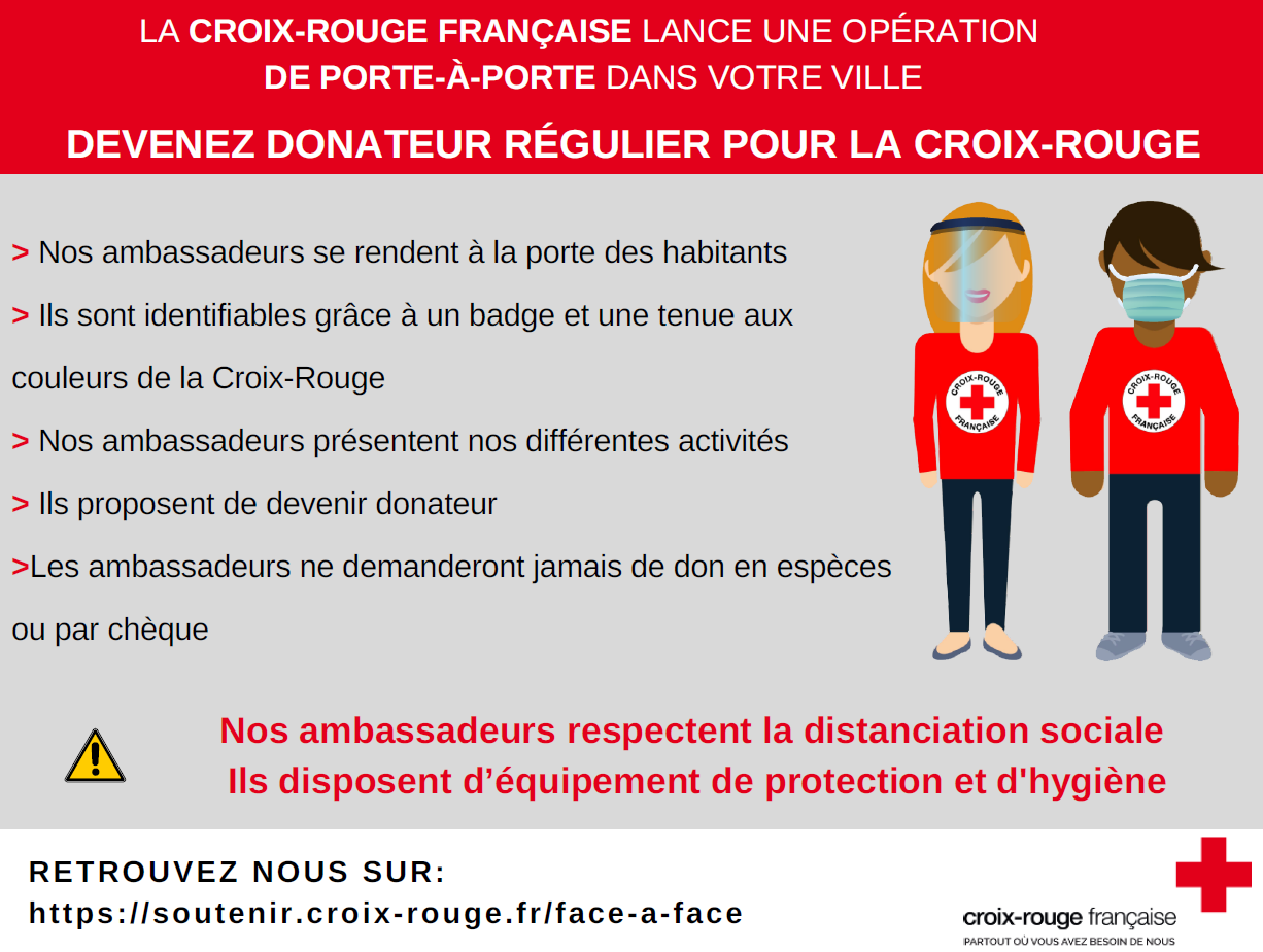 Croix-Rouge Française - Mesure de prévention.PNG
