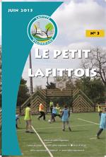 Petit Lafittois 3.jpg