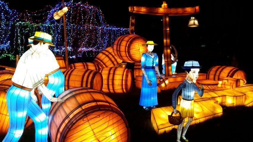 festival-lanternes-17.jpg