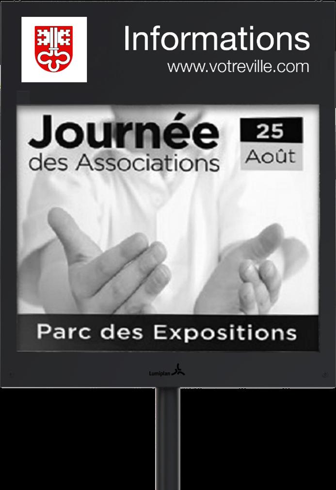 Panneau info électronique.png