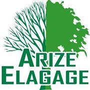 Arize Elagage.jpg