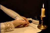 Musée du scribe vignette.JPG