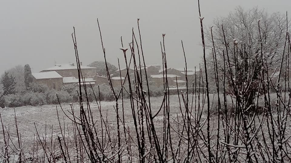 St Césaire neige 15.jpg
