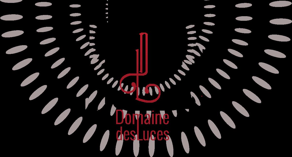 logo DL COMPLET.png