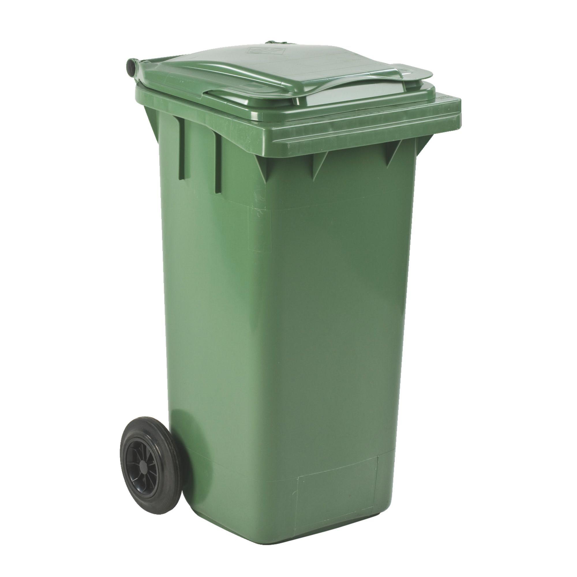 conteneur-a-dechets-vert.jpg