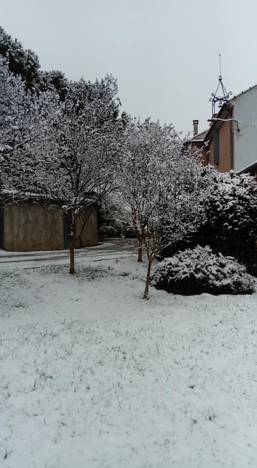 St Césaire neige 02.jpg