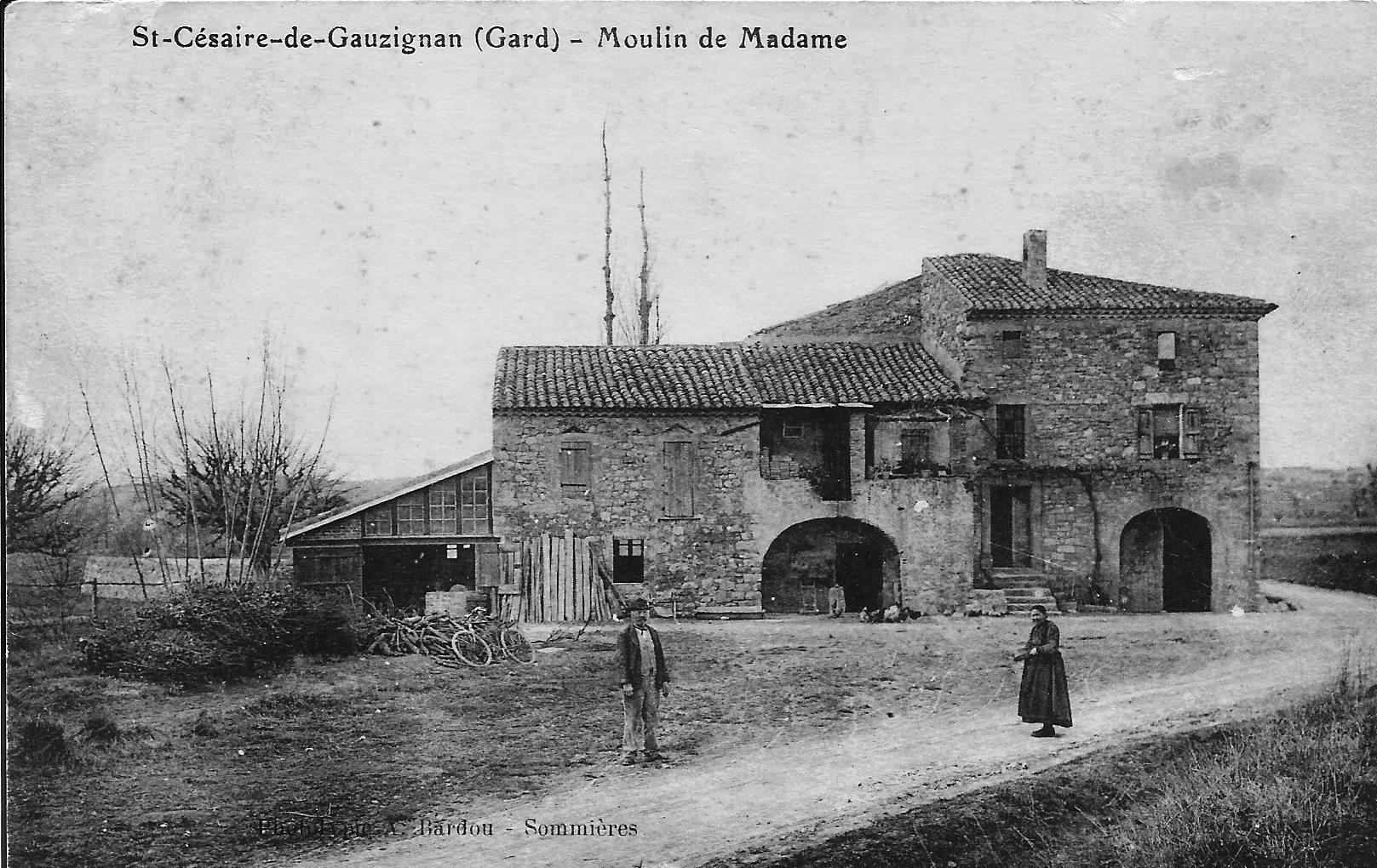 12 le moulin de madame.jpg
