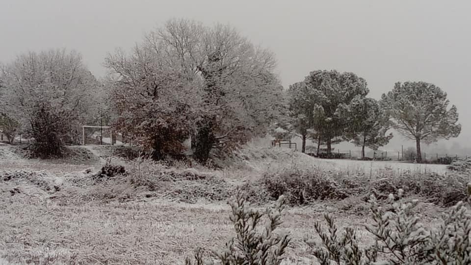 St Césaire neige 17.jpg