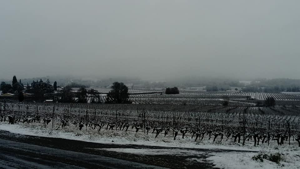St Césaire neige 08.jpg